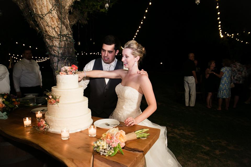 tibs cake table.jpg