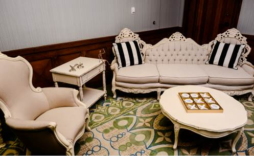 BW event- lounge.jpg