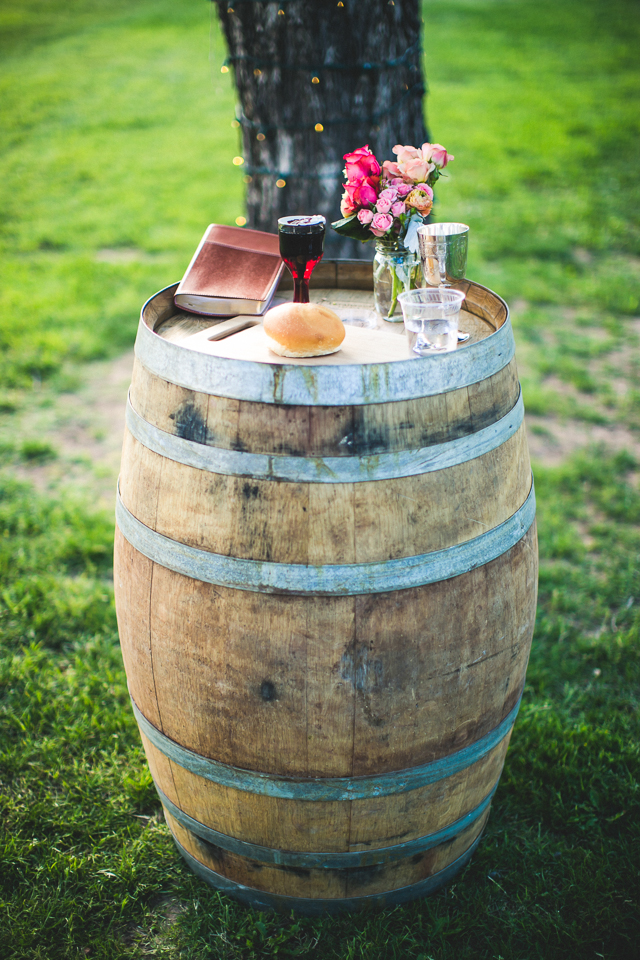 wine barrel ceremony.jpg