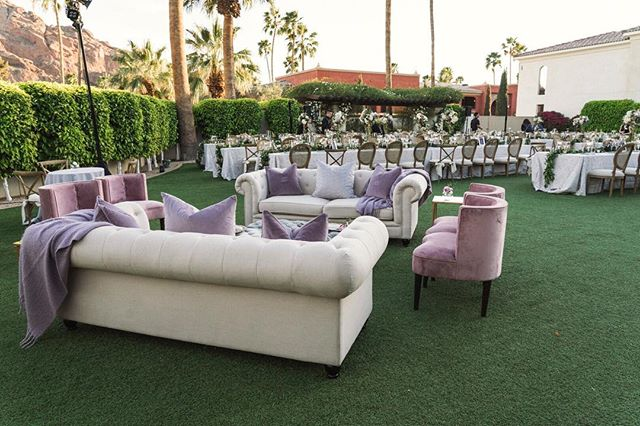 Because you *really* know how to throw a bash. ⠀⠀⠀⠀⠀⠀⠀⠀⠀ Band: @thehamptonsband  Cake: @pjcakesaz  Cinematography: @serendipitycinema  Producer: @lifedesignevents  Florist: @tabletopsetc  Lighting: @karmaeventlighting Photo: @kmp_photographers  Rentals: @primrentals @cre8ive_event_rentals @glamourandwoods  Venue/Catering: @omnimontelucia