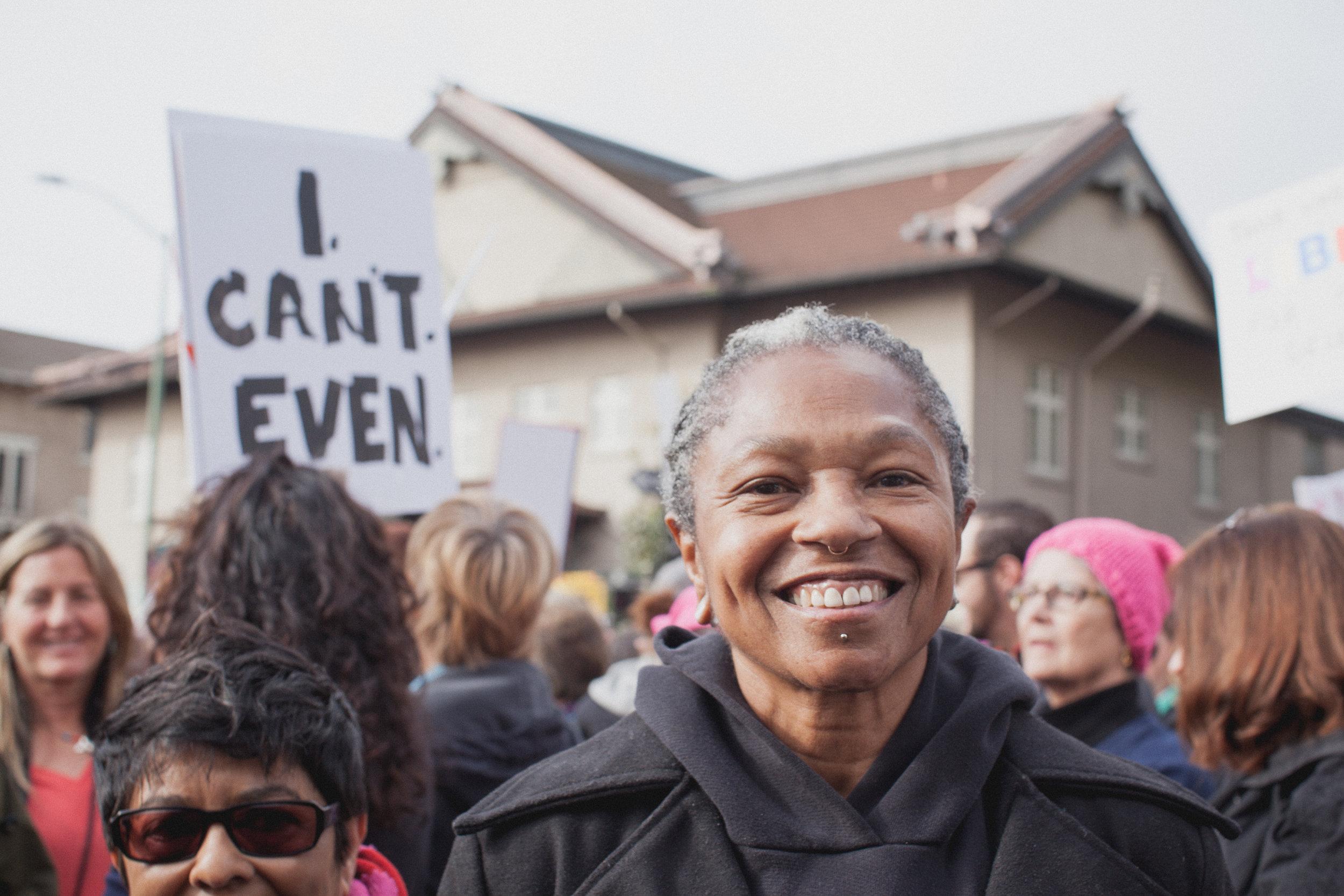 ©EmilySevinPhoto_Women's March Stills_01-21-2017_011.jpg