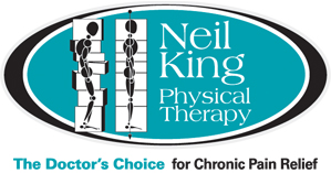 logo-Neil-King.jpg