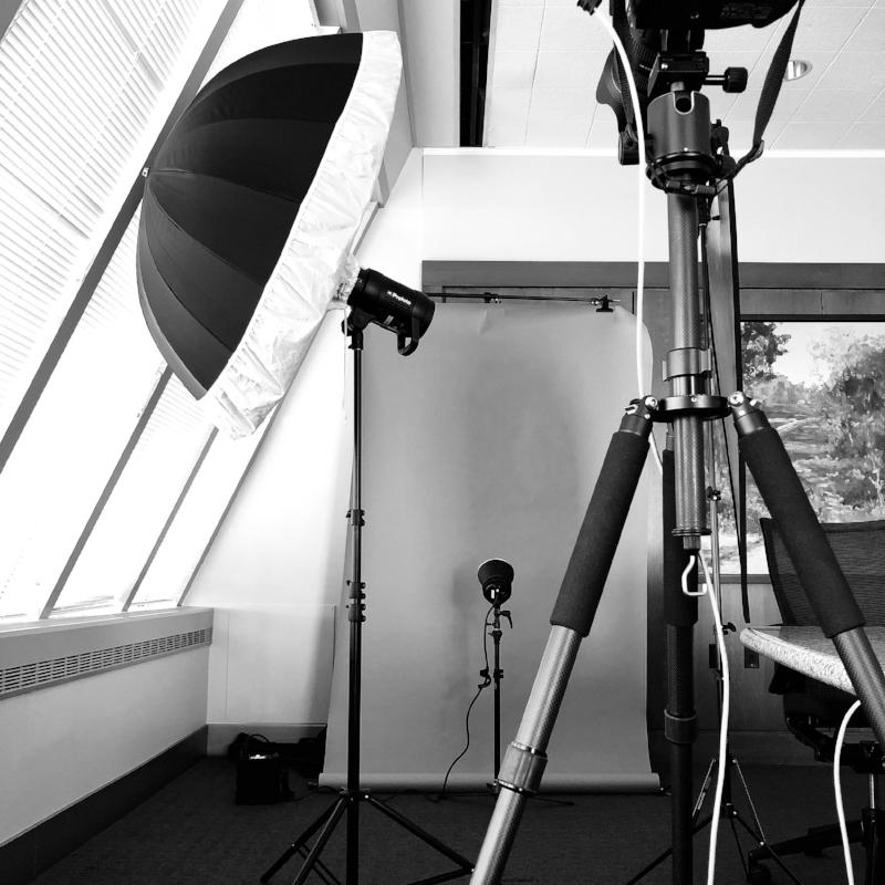 Conference Room Studio.jpg