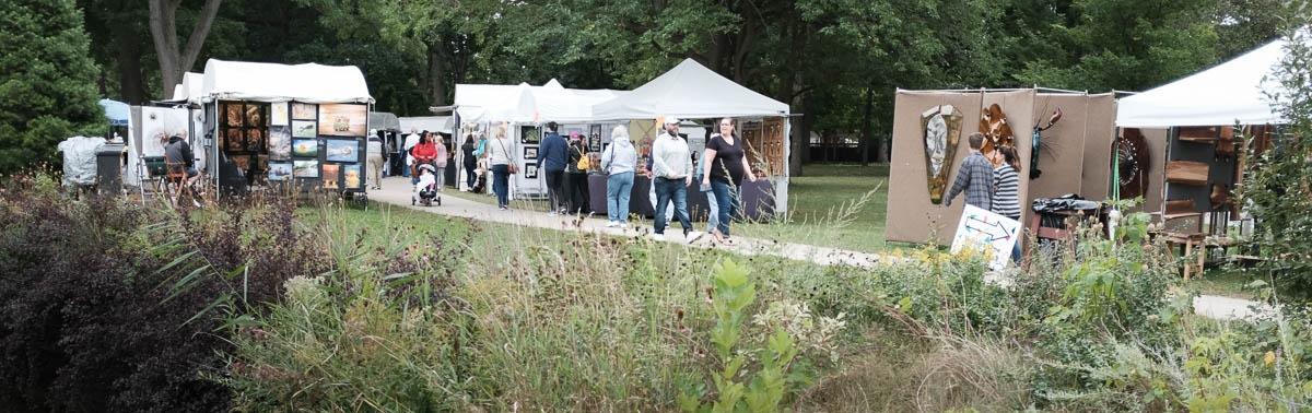 Rochester Arts and Apples Festival.jpg