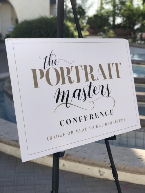 Portrait Masters.jpg