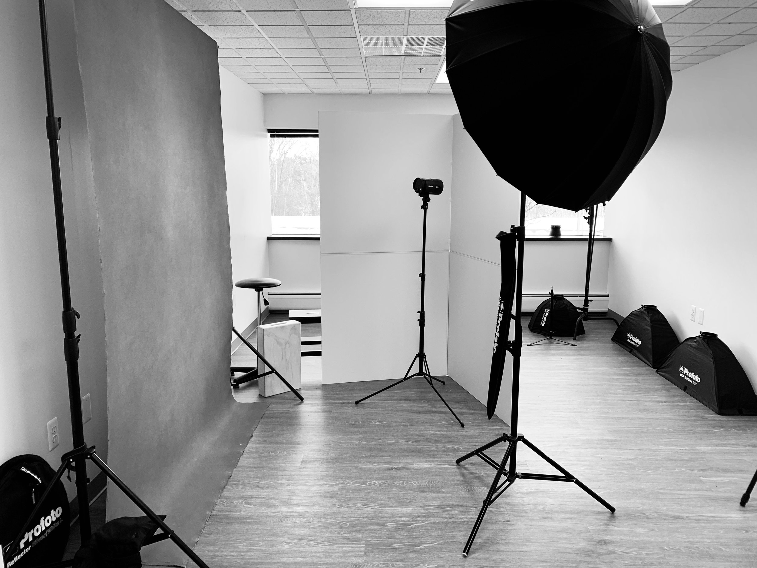 Detroit-portrait-studio.jpg