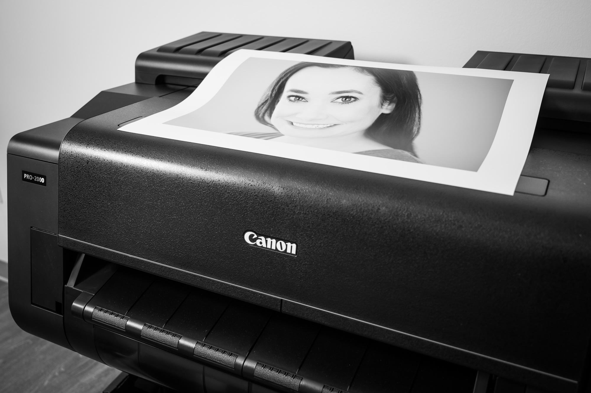 Portrait-printer.jpg