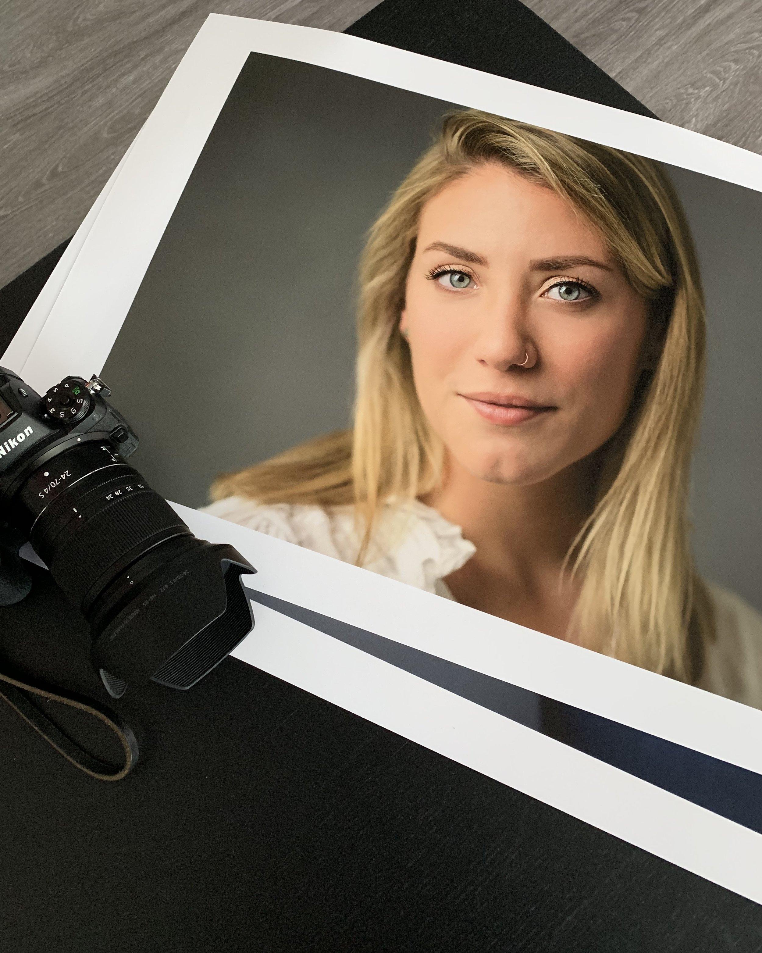 actor-headshot-print.jpg