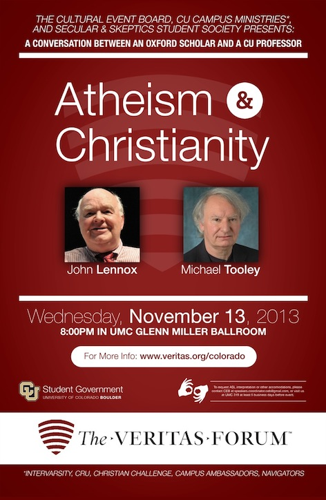 Atheism&Chrisitanity.jpeg