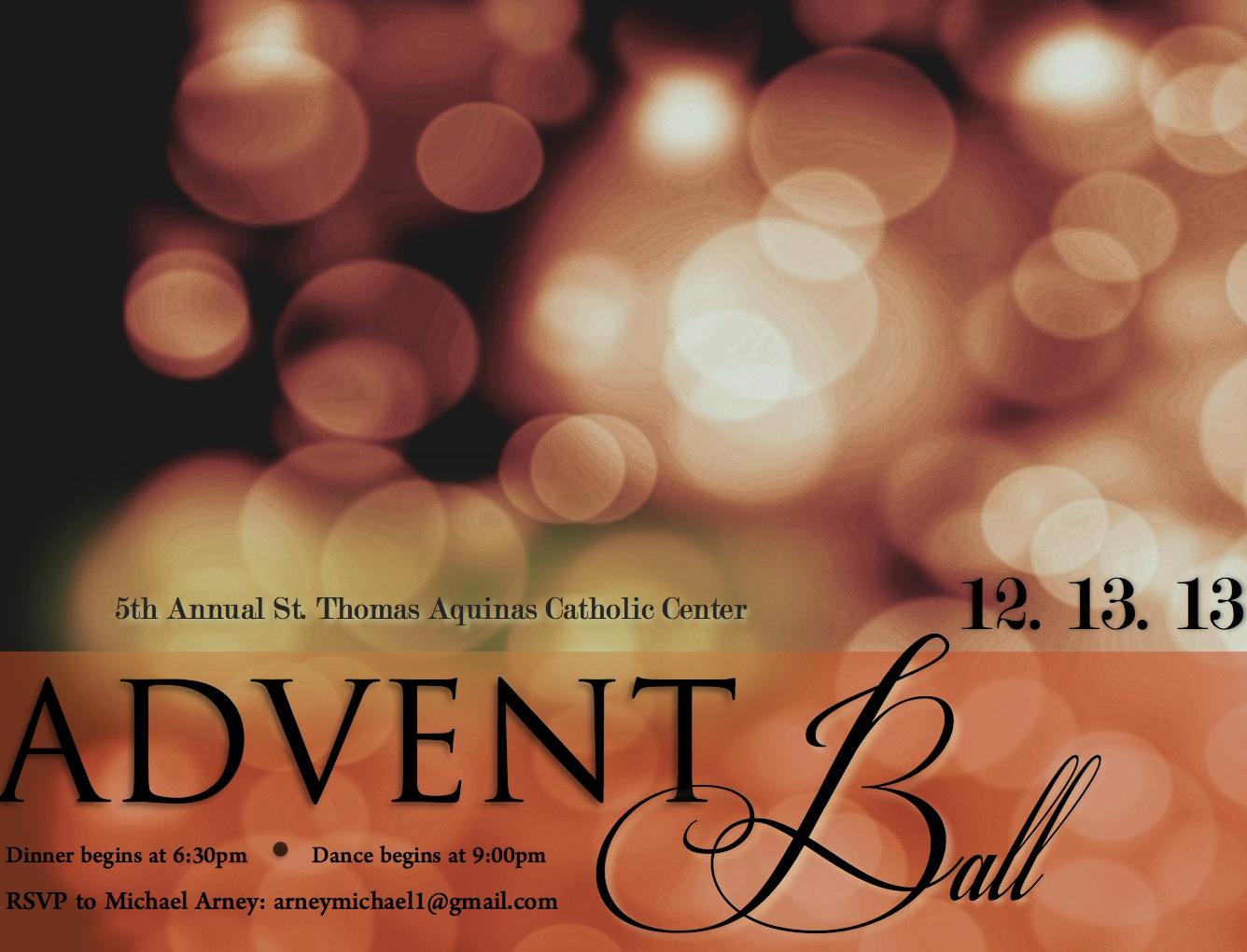 advent_ball.jpg
