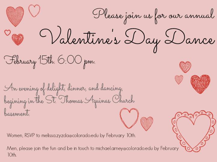 Valentine's Dance Invite .jpg