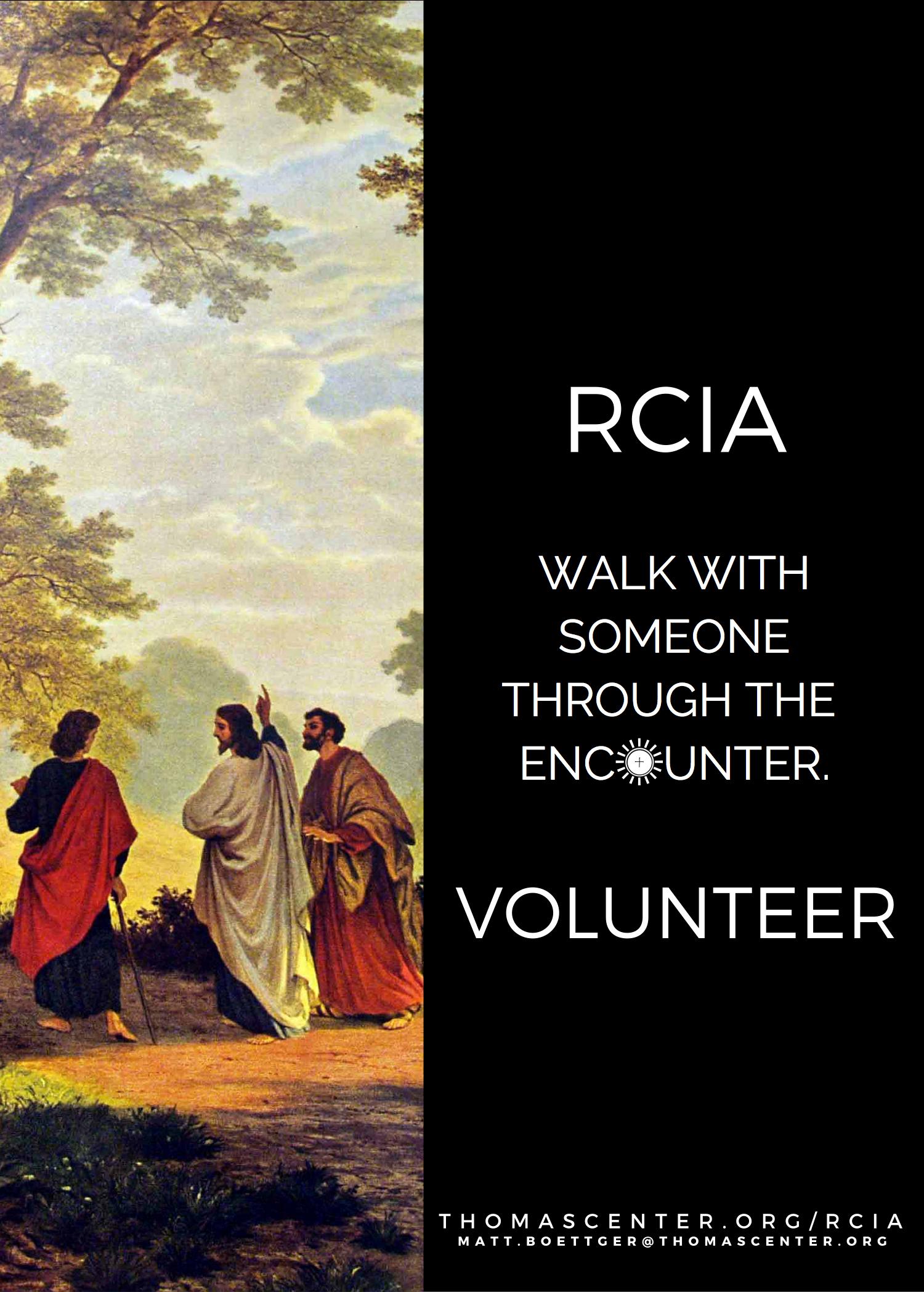 volunteer flyer.png