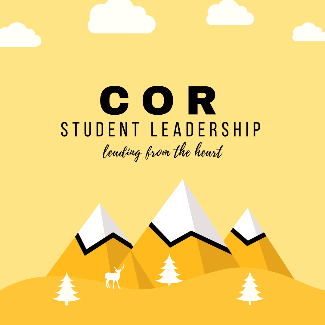 STUDENT LEADERSHIP (1).png