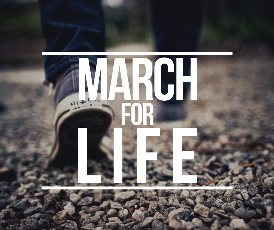 march (2).png