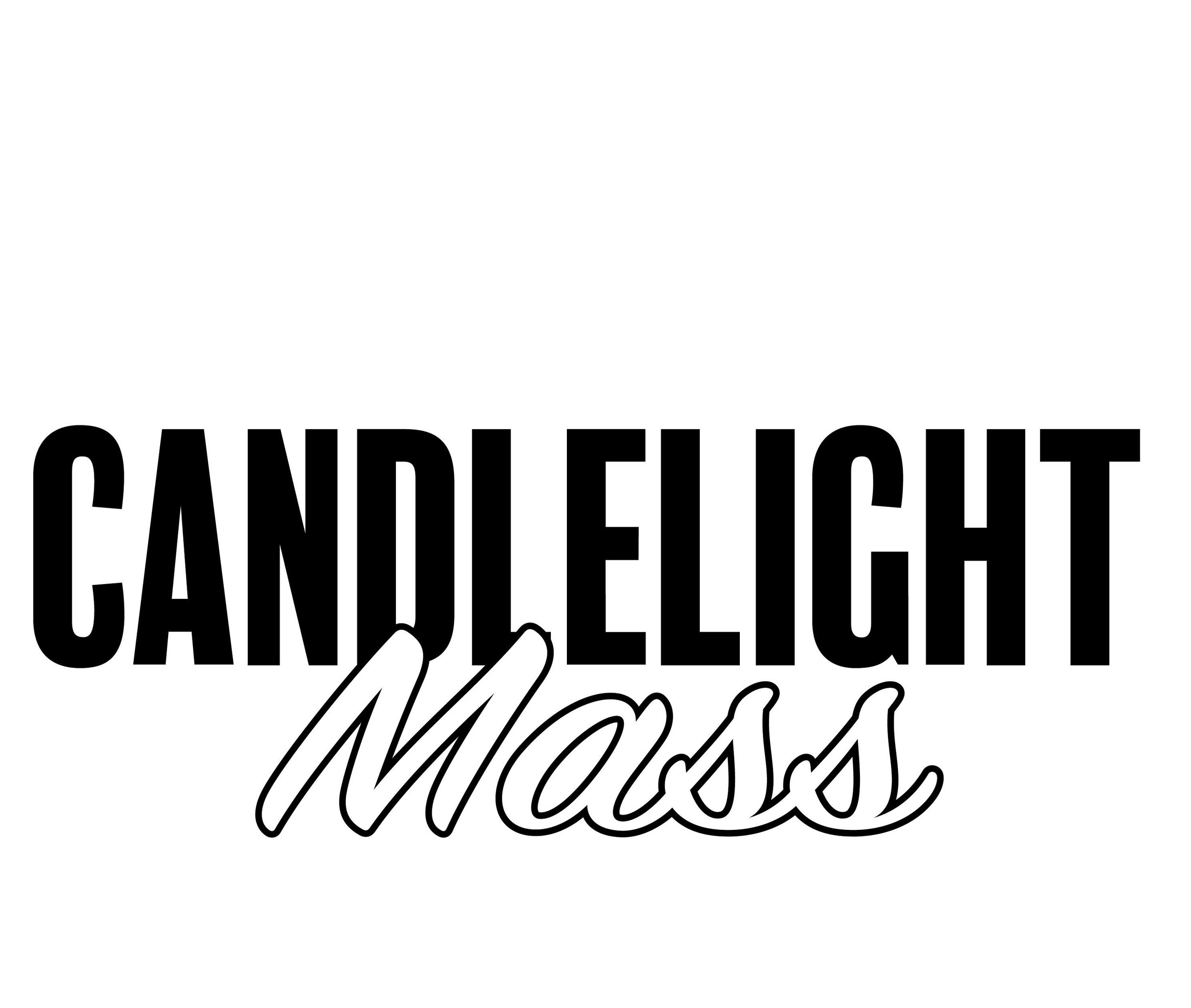 Candlelight Mass.jpg