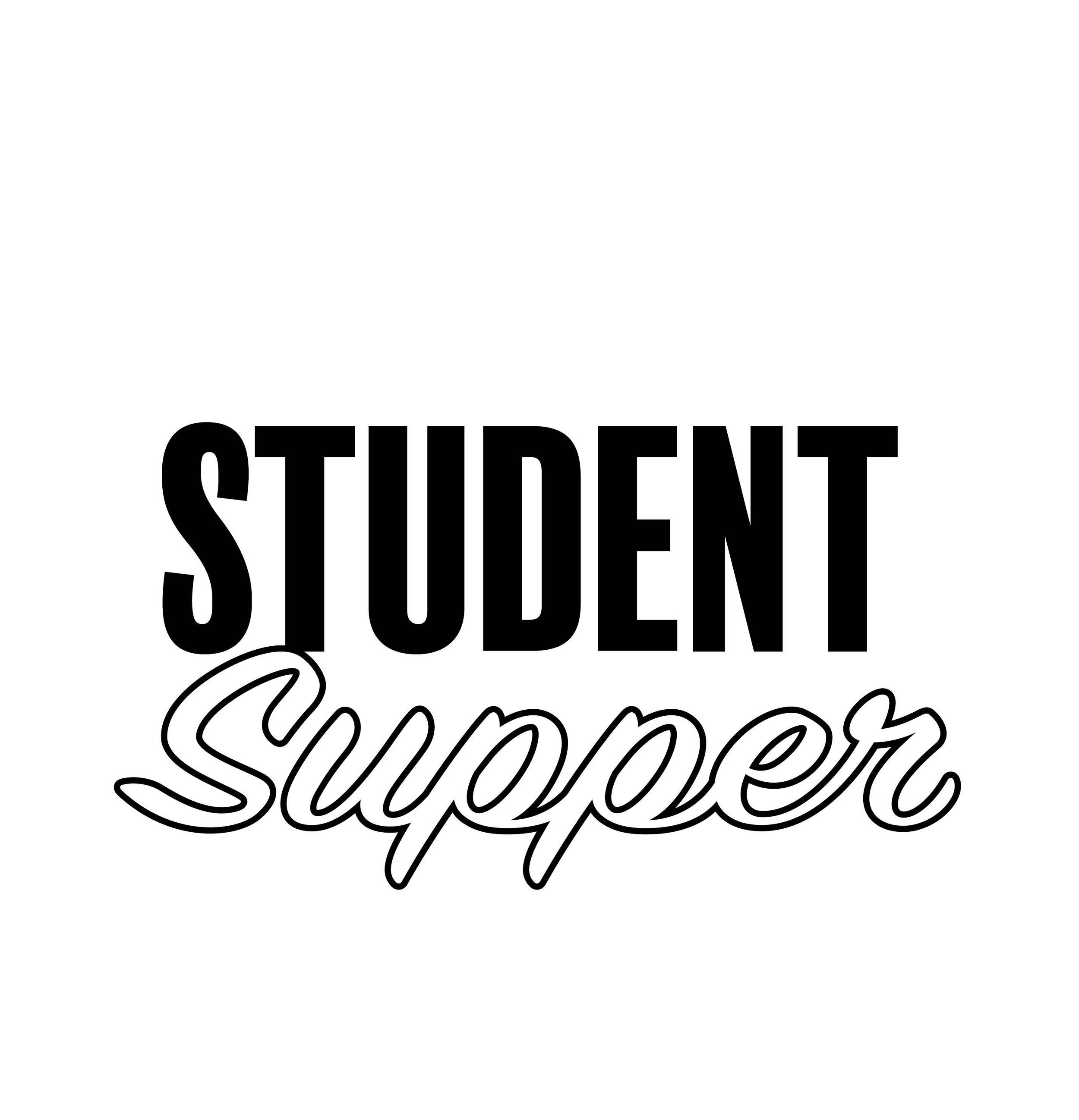 Student Supper Graphic.jpg