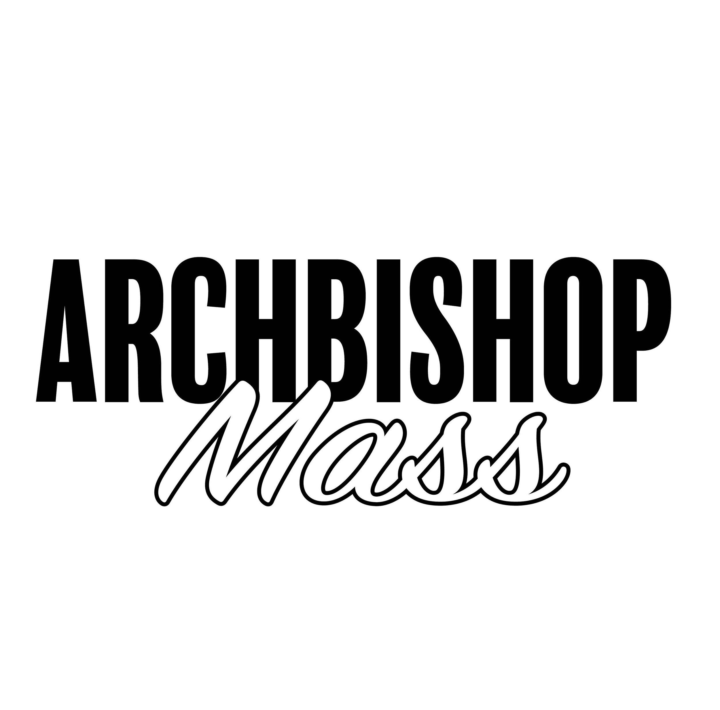 Archbishop Mass.jpg
