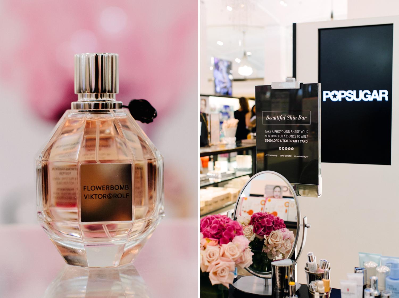 bascom-perfume.jpg
