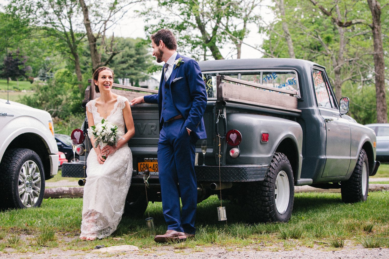 wedding-portraits-truck.jpg