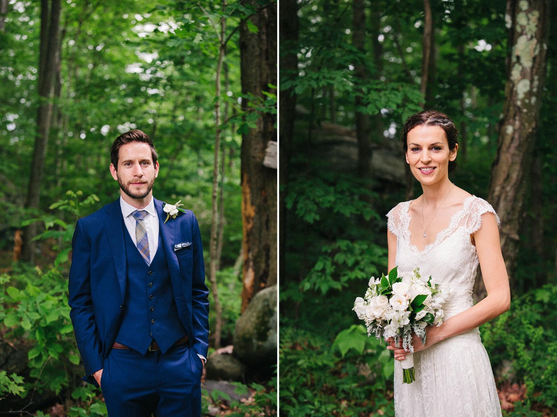 wedding-portraits-couple.jpg