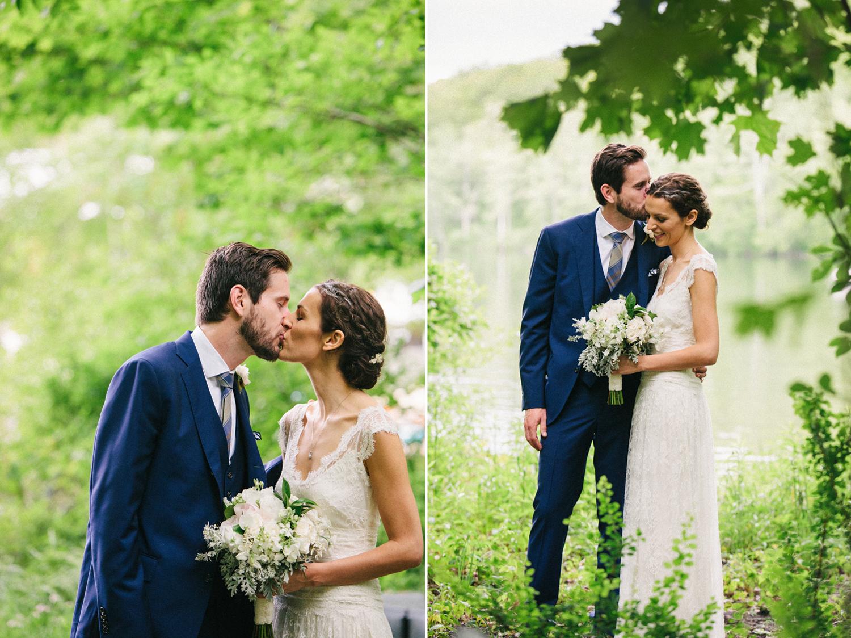 wedding-portraits-couple-kiss.jpg