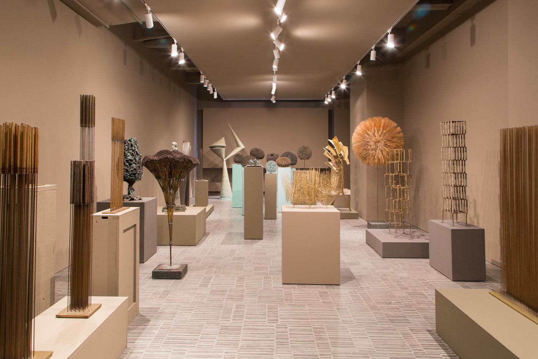 Bascom-wright-gallery-bertoia.jpg