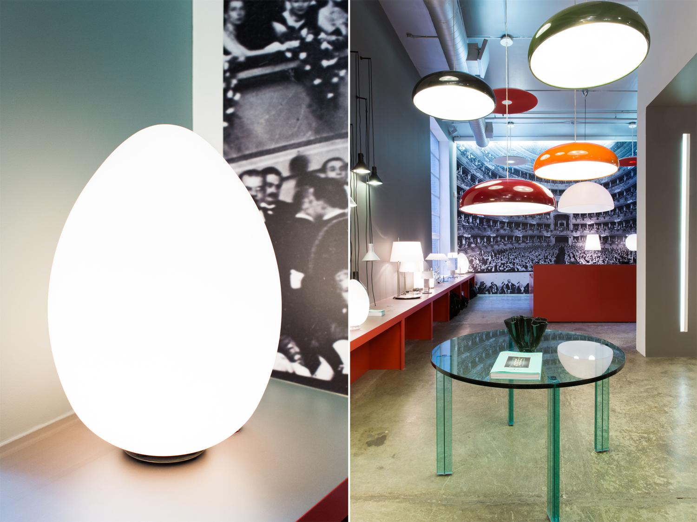 design-lighting-bascom