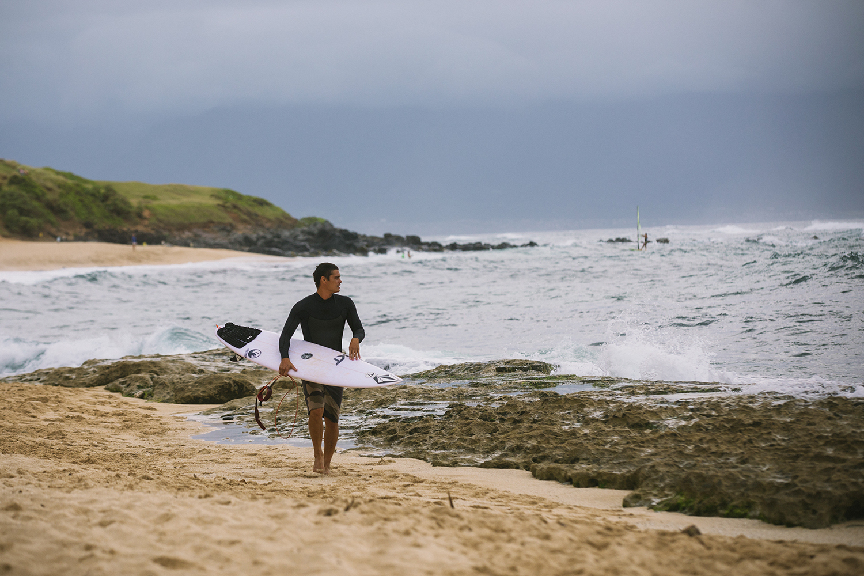 Jenna_BASCOM_Maui_surf.jpg