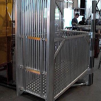 NWT aluminum projects web.jpg