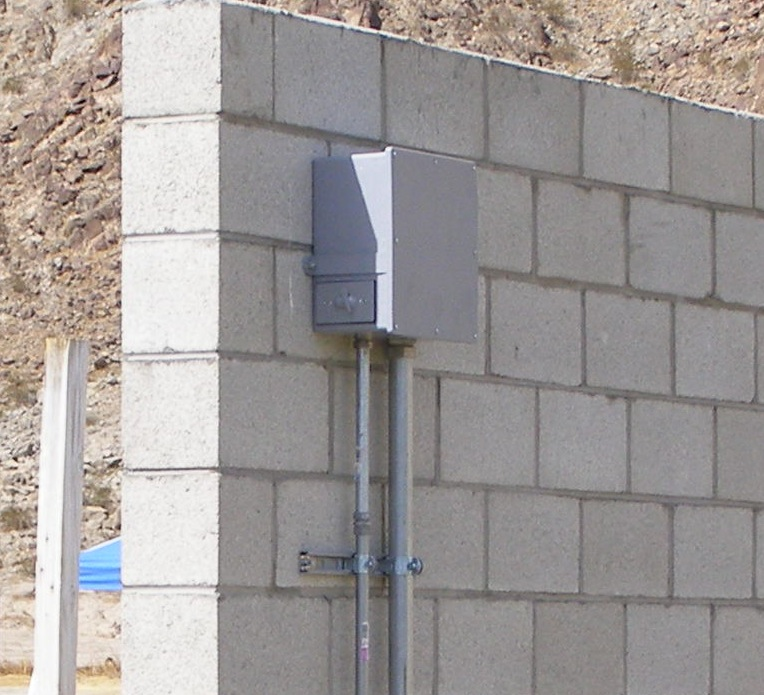 Receiver Spec Doc photo.jpg