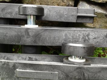 Target frames and shafts 2-- resized.jpg