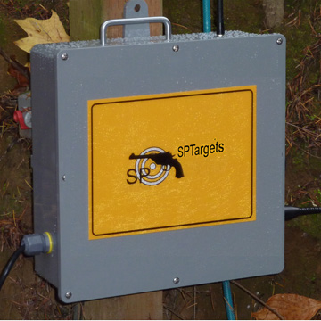 Resized SPTargets Receiver in situ in our range.jpg