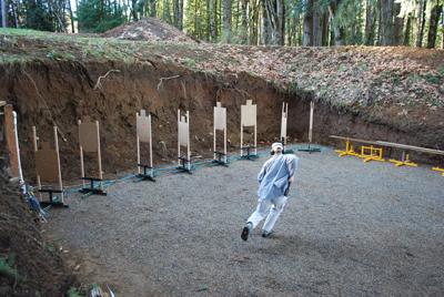 Ranger action 8 good shot--resized.jpg