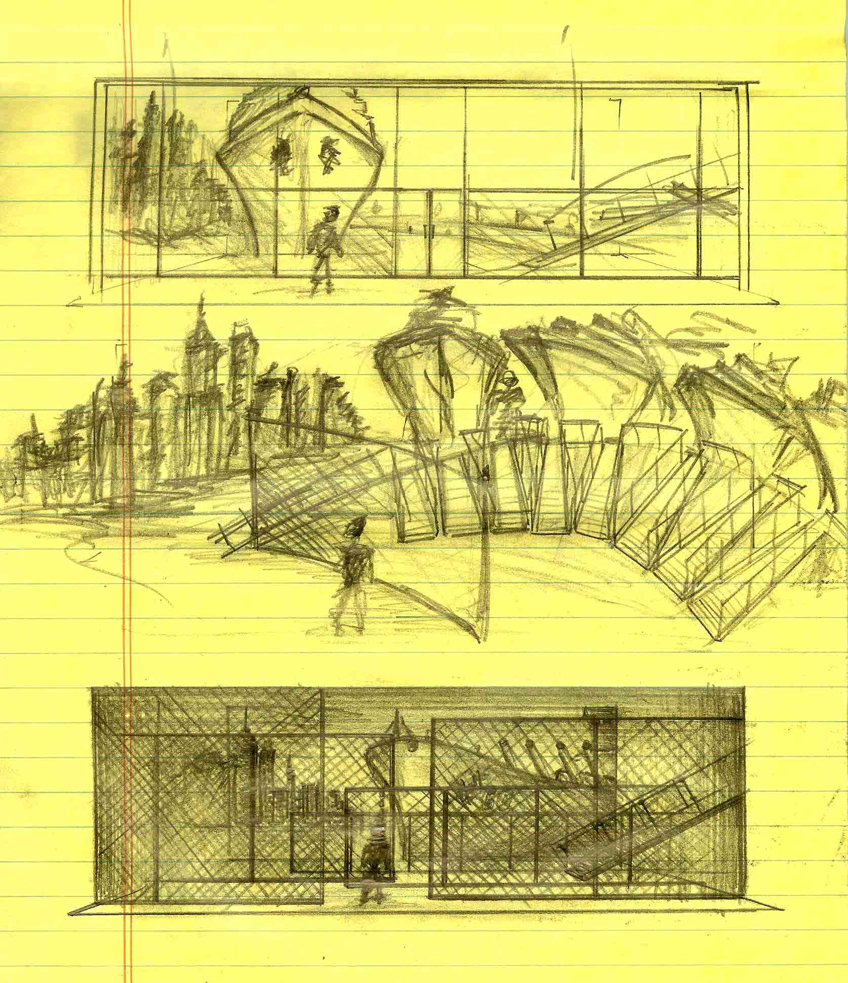 OTT Sketch 2.jpg