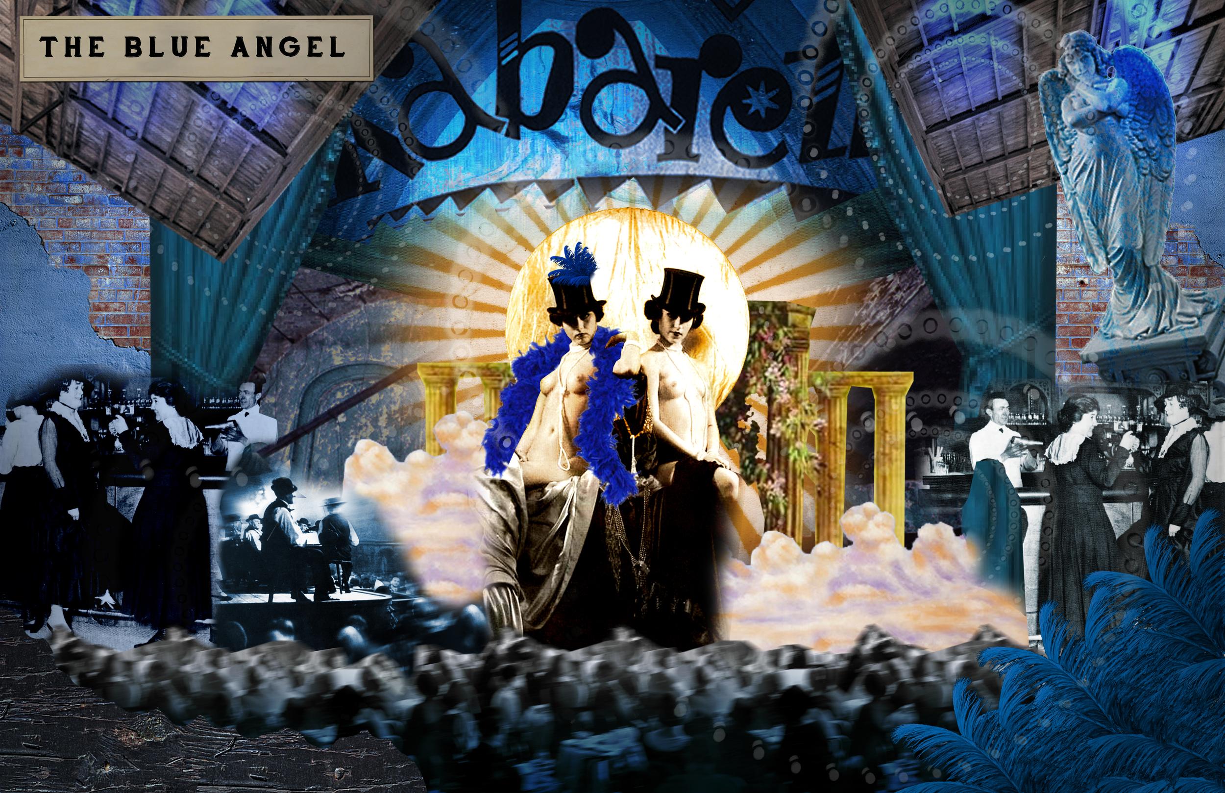 Blue Angel 2.jpg