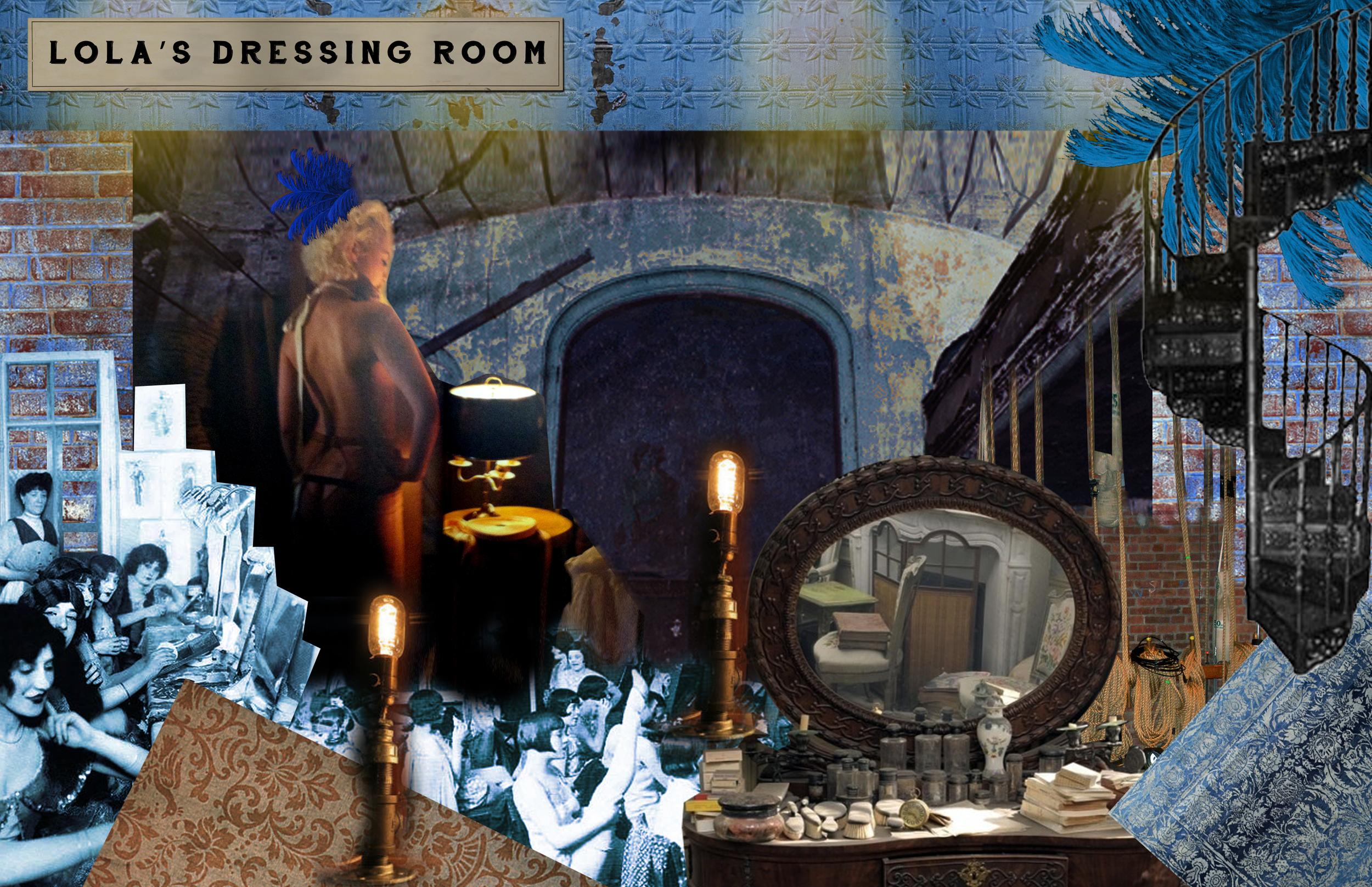 Lola's Dressing Room 2.jpg