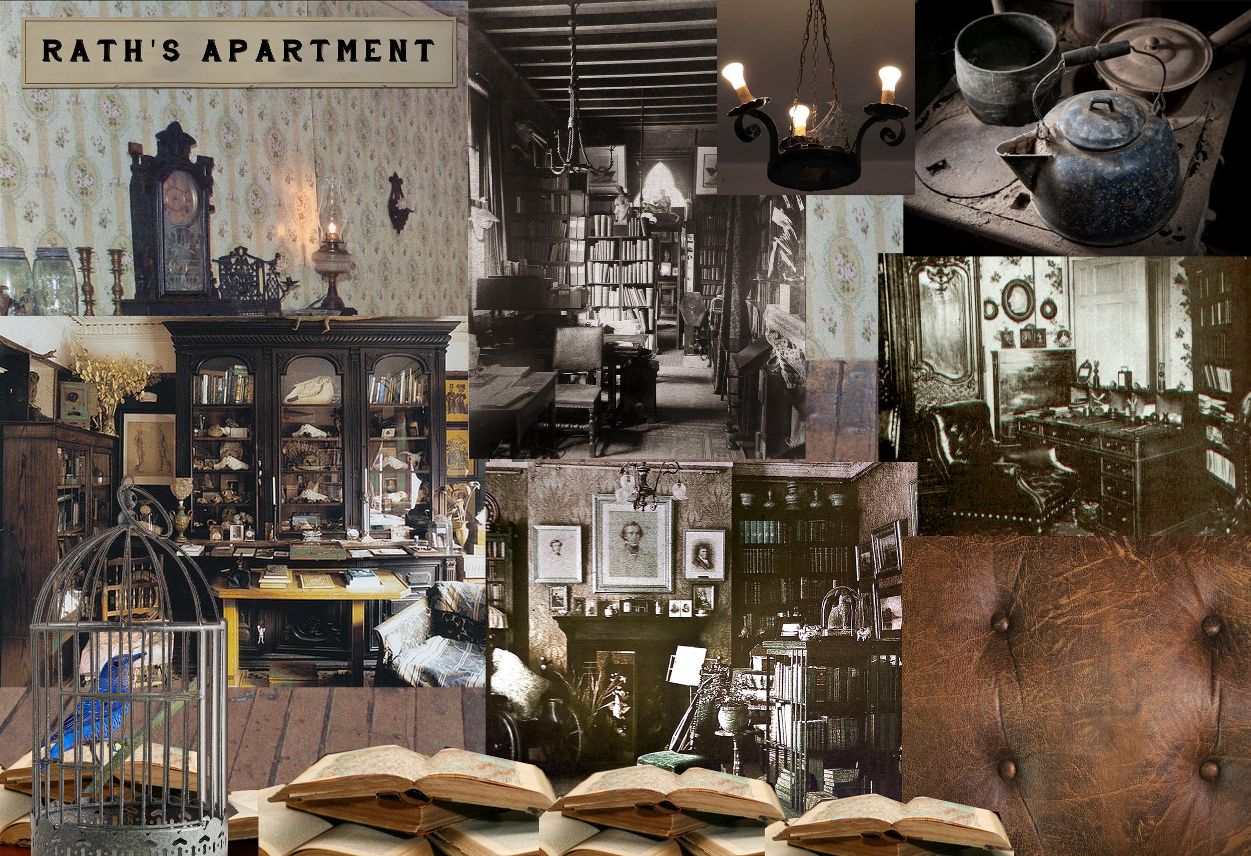 Rath's Apartment 2.jpg