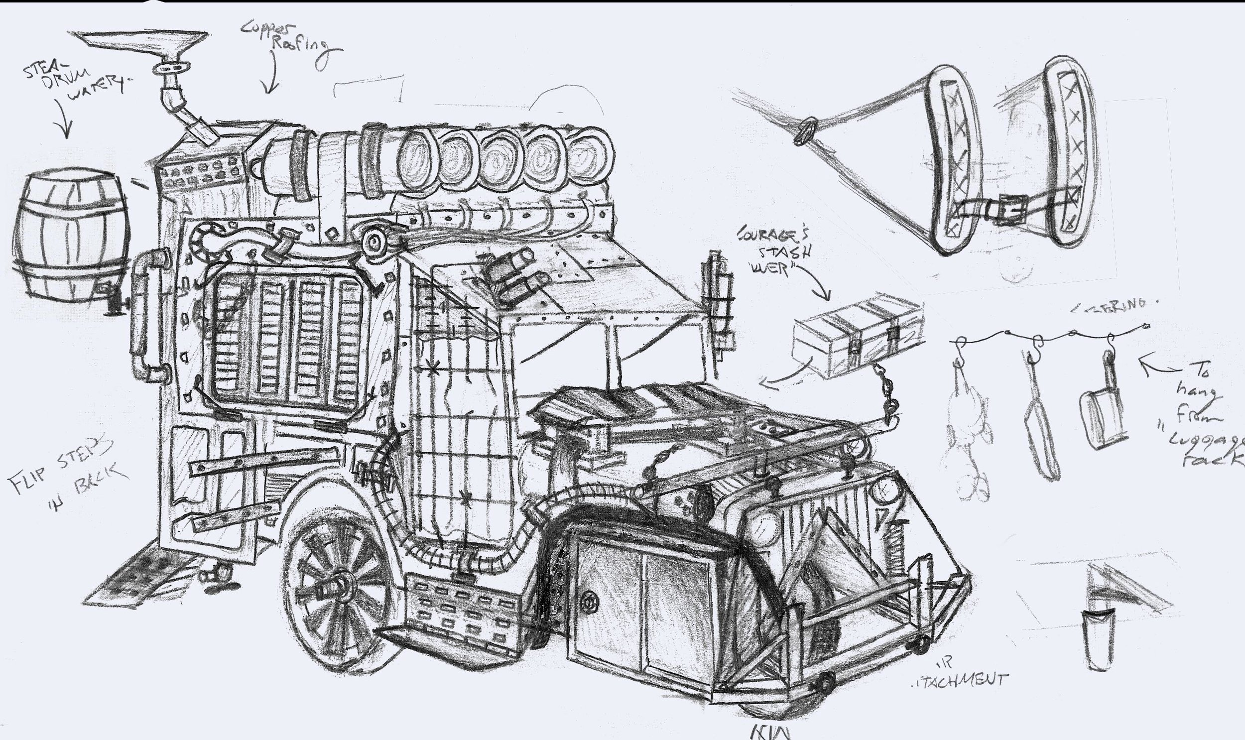 6 Concept Sketch.jpg