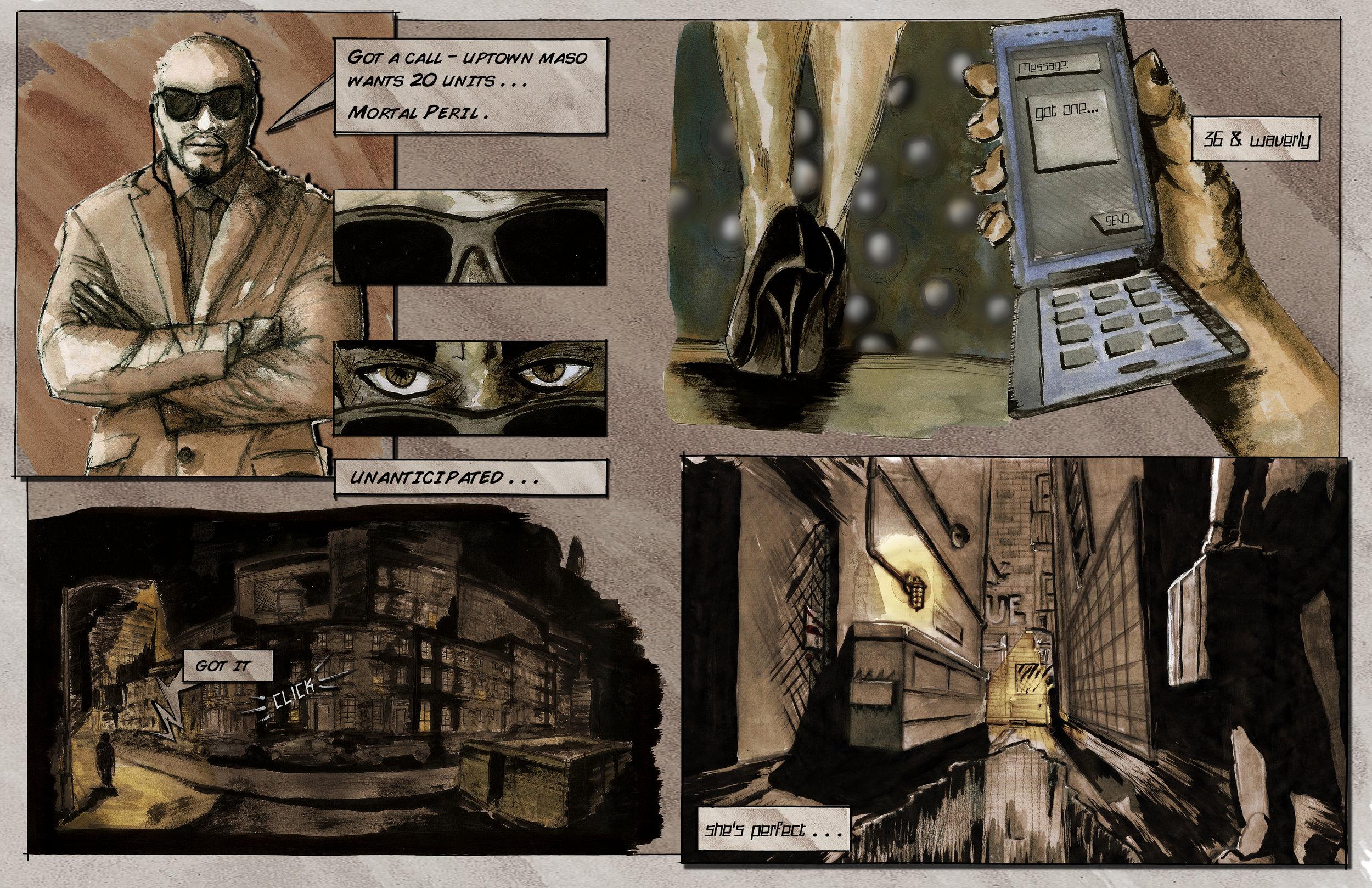 Graphic Novel Layout.jpg