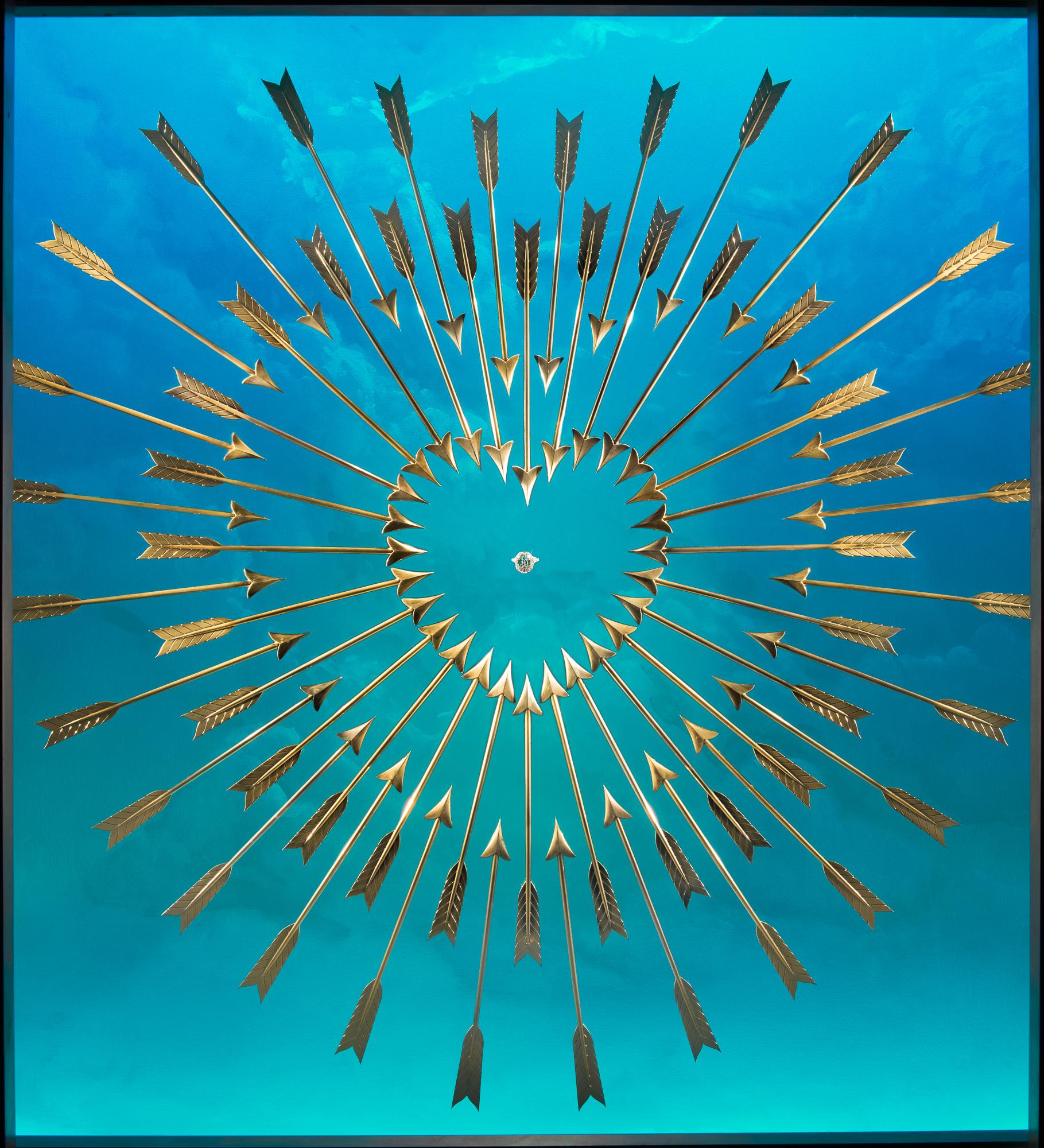 003_tiffany_Valentine_blue-1.jpg