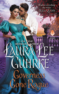 GovernessGoneRogue_Book-Page.png