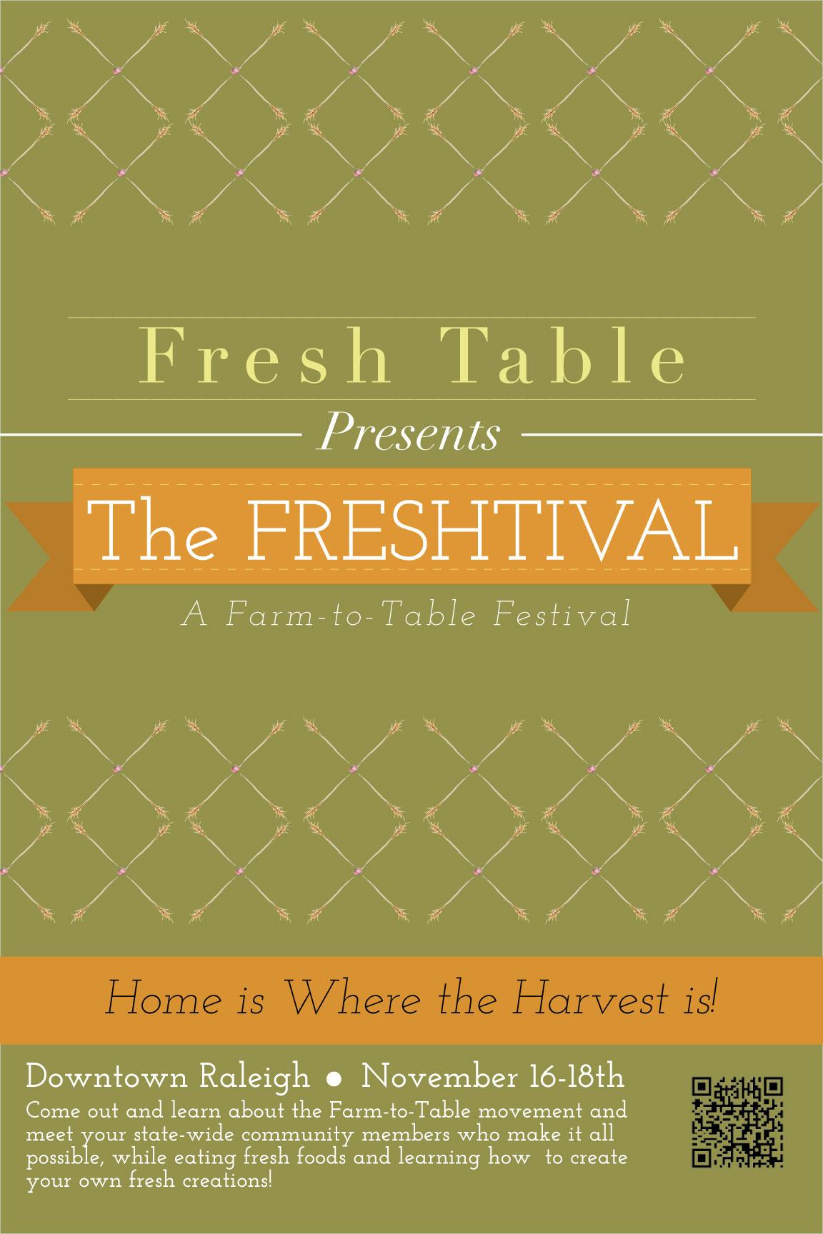FRESH_TABLE_FRESHTIVAL_POSTERS_FINAL_1.jpg