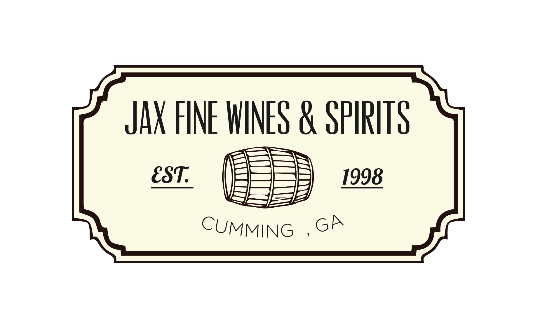 Jax_Logo_Final_4_9_15-01.jpg