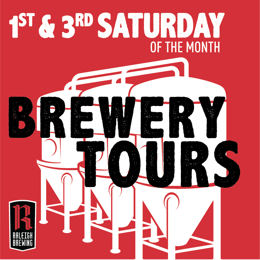 RBC_Saturday_Brewery Tour_V2-02.jpg