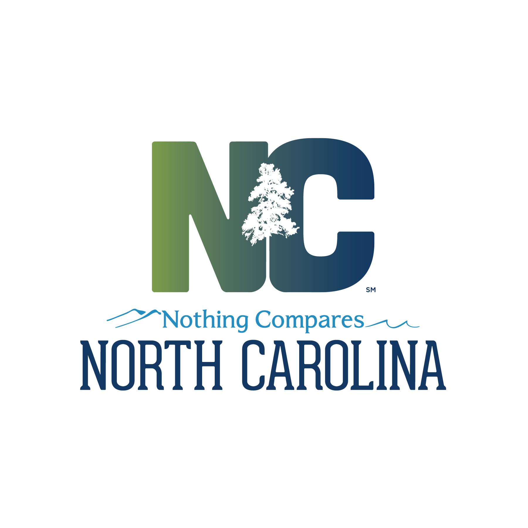 NC_Logo-01.jpg