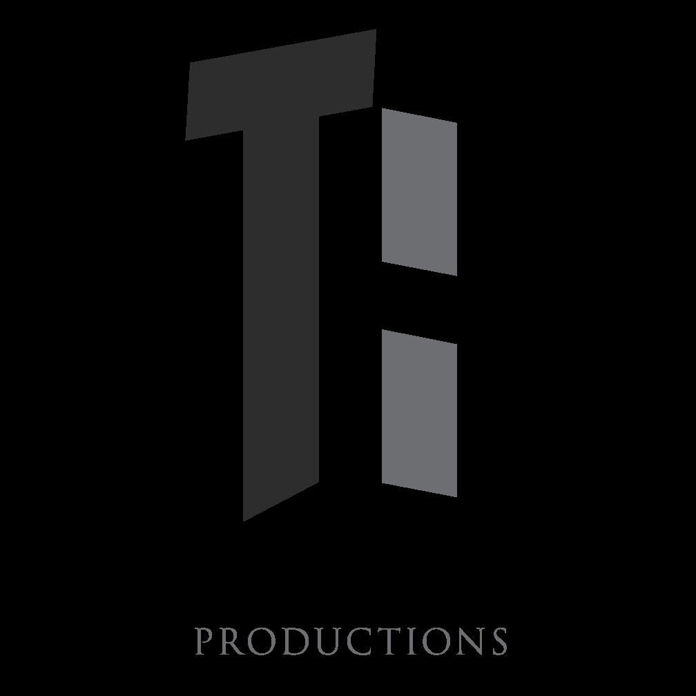 TH_Logo_Gray_large.png