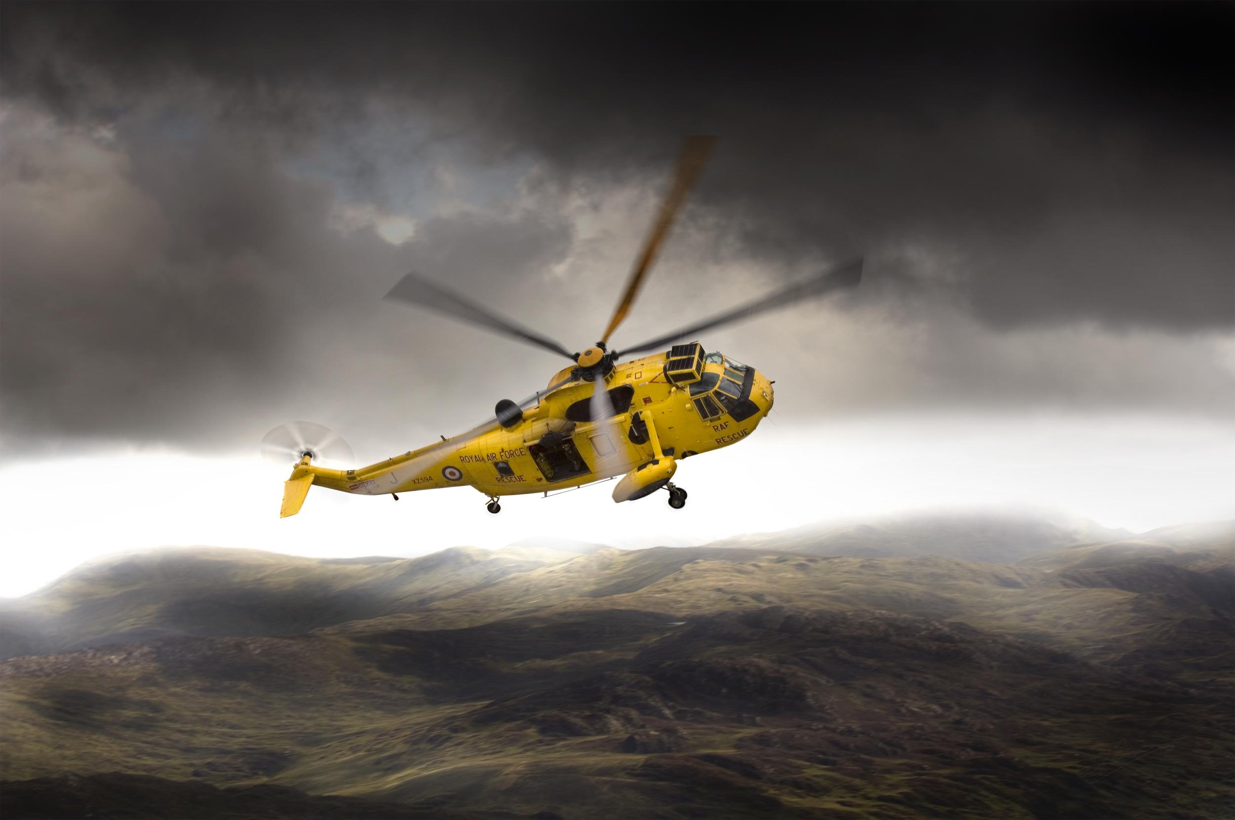 RAF yellow helo.jpg