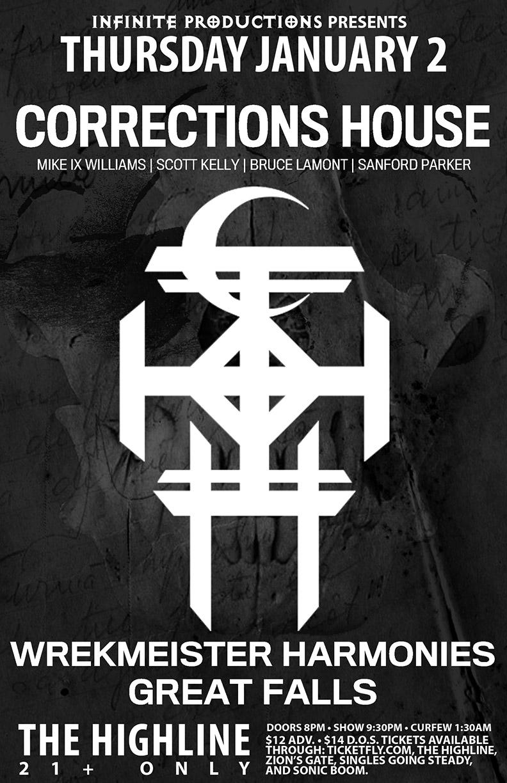 CorrectionsHouse_poster.jpg