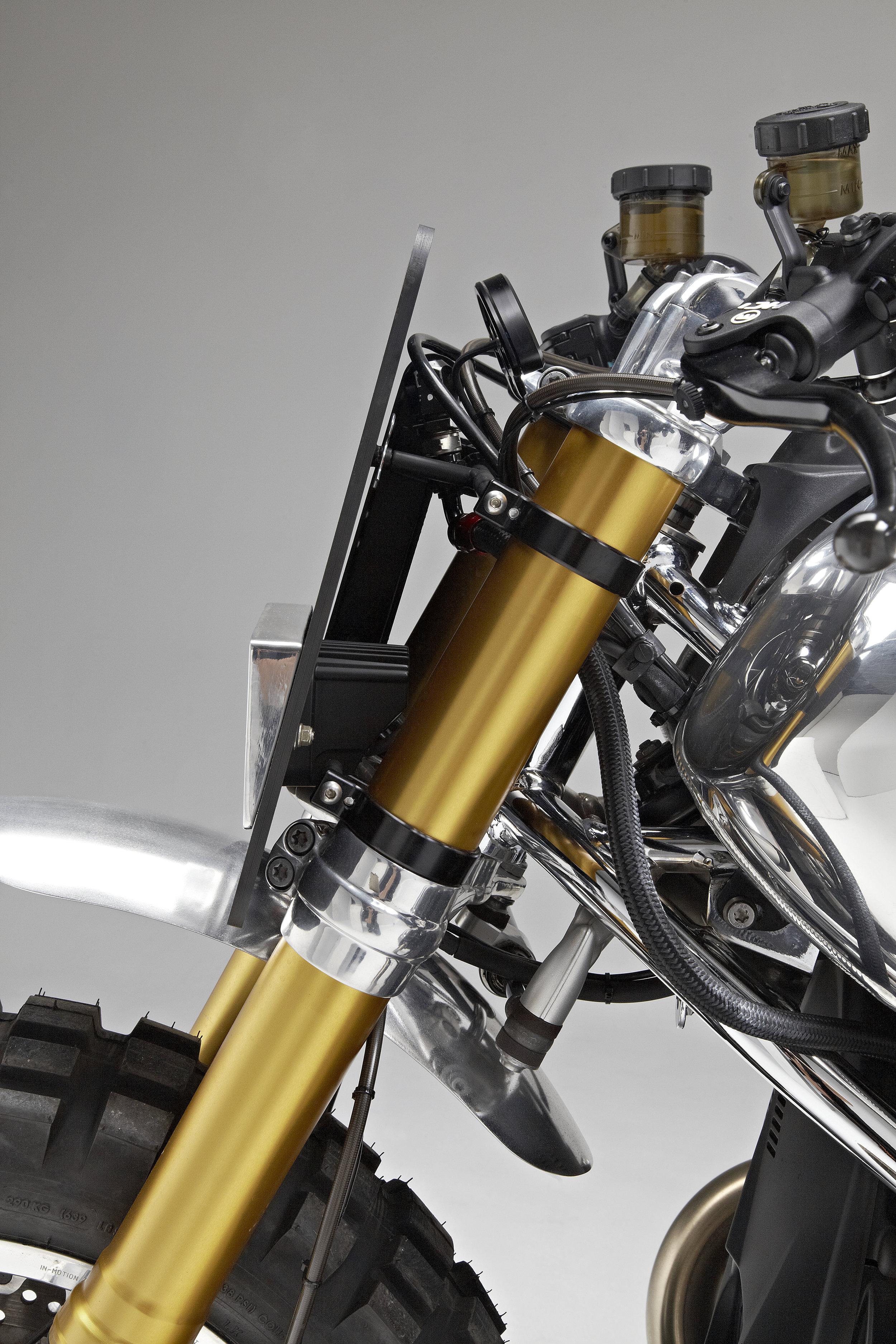 JANEmotorcycles_BMWr9t_05.jpg