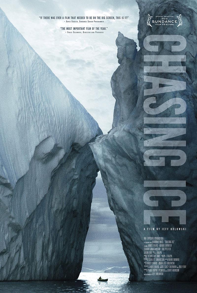Chasing-Ice-poster.jpg